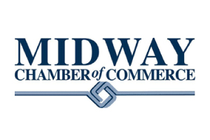 Midway Chamber Logo