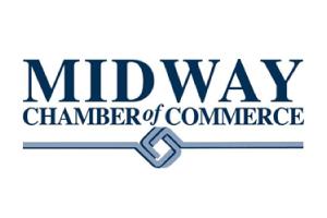 Midway Chamber Logo