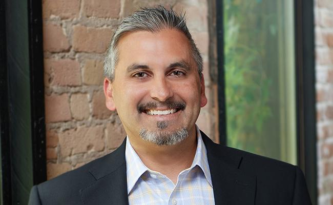 Riverland Bank | Knowledge Bank | New Talent Hire | Heath T. Staton